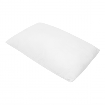 7 Piece Toddler Bed Bundle White with Spring Mattress - Woodland Tales
